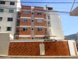 Apartamento com 5 dormitórios à venda, 153 m² por R$ 840.000,00 - São Mateus - Juiz de For
