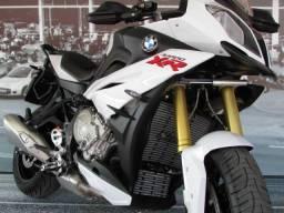 BMW S 1000 XR 1000XR ABS
