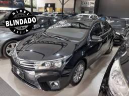 COROLLA 2015/2016 2.0 XEI 16V FLEX 4P AUTOMÁTICO
