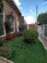 Casa para alugar com 3 dormitórios em Jardim paulistano, Ribeirao preto cod:L71219
