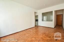Apartamento à venda com 3 dormitórios em Centro, Belo horizonte cod:276134