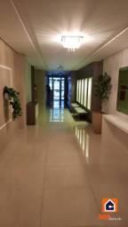 Apartamento para alugar com 2 dormitórios em Centro, Ponta grossa cod:1180-L