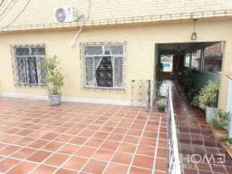Casa à venda, 100 m² por R$ 379.000,00 - Madureira - Rio de Janeiro/RJ