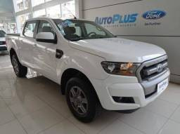 RANGER 2018/2019 2.2 XLS 4X4 CD 16V DIESEL 4P MANUAL