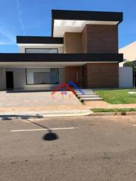 Casa à venda com 3 dormitórios em Jardim shangri-la, Bauru cod:3048
