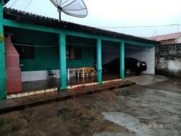 Casa à venda com 3 dormitórios cod:173-CASAJARDI_1-1777489