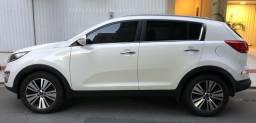 Kia Sportage EX2