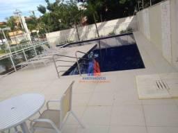 Apartamento com 2 dormitórios à venda, 78 m² por R$ 520.000 - Easy Residence - Santo Antôn