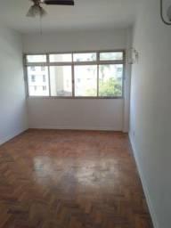 Apartamento à venda com 2 dormitórios em Bela vista, Sao paulo cod:3607
