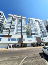 Apartamento 2 dormitórios Edifício Rio Paraguassu na Torre Alfa