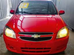 Chevrolet Celta 2014 1.0 mpfi lt 8v flex 4p manual