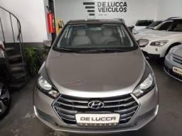 Hyundai HB20S  C.STYLE/C.PLUS 1.6 FLEX 16V AUT. 4P 2016