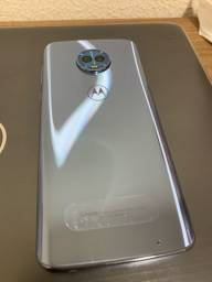 Vendo Moto G6 PLUS - Topázio 64 Gb XT1926-8