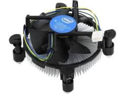 Cooler 1155