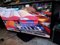tv plasma 60pn6500 (obs não é smart  só venda n aceito troca)