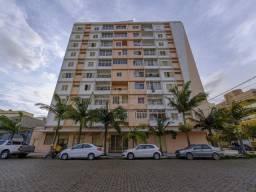 Apartamento para alugar com 2 dormitórios em Centro, Pelotas cod:20640