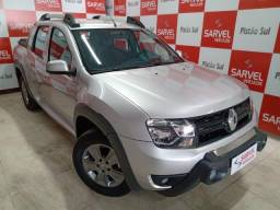 Renault Duster Oroch 1.6 Dyamique