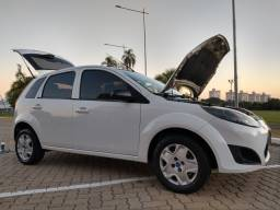 "Ford/Fiesta Class 1.0 2013 ""Impecável"""