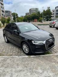 Audi Q3 2017 (Extra)