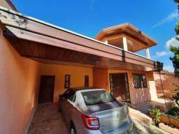 Linda casa em Muro Alto com 22mil de entrada