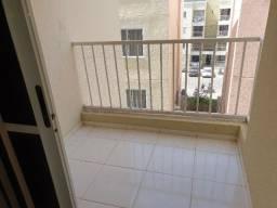 Alugo Apartamento em Jeuié - Excelente oportunidade