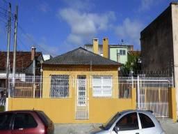 Escritório para alugar com 3 dormitórios em Centro, Pelotas cod:693