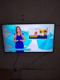 Tv 43 4k Samsung