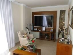 Título do anúncio: Cobertura com 4 dormitórios à venda, 160 m² por R$ 480.000,00 - Caiçara - Belo Horizonte/M