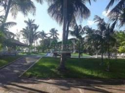 Casa com 4 dormitórios aluguel por R$ 16.800/mês - Ponta Negra