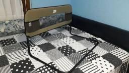 Guarda móvel cama box