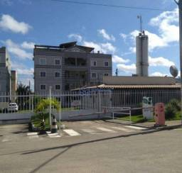 Apartamento com 2 dormitórios à venda, 48 m² por R$ 100.000,00 - Pedras - Fortaleza/CE