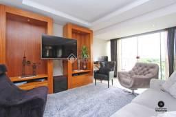 Apartamento à venda com 3 dormitórios em Jardim europa, Porto alegre cod:73218