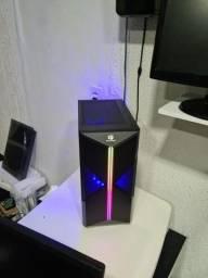 PC Game Novo