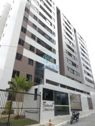 Apartamento 2 quartos no Edf. Delmont Limeira em Caruaru