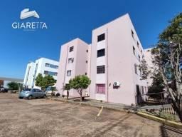 Apartamento com 2 dormitórios à venda,53.00m², Centro, TOLEDO - PR