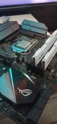 Kit i7 6700