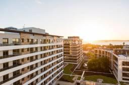 Apartamento à venda com 3 dormitórios em Tristeza, Porto alegre cod:17404