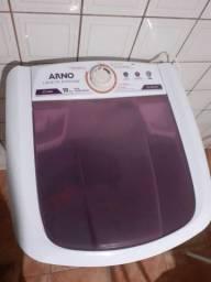 Maquina de lavar Arno