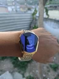 Relógio Binbond Premium