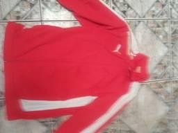 Blusas original Puma Adidas tamanho G