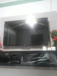 Tv LED Philips 43 polegadas