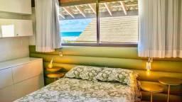Título do anúncio: JF Casa Bangalô no Cupe Beach Living, com 4 quartos, Mobiliada, invista em nosso litoral