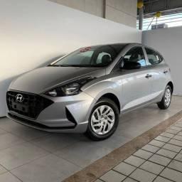 Título do anúncio: Hyundai HB20 1.0 Sense 2022 zero km! pronta entrega!