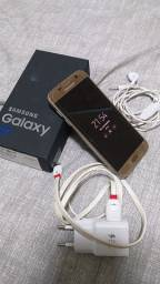 Samsung S7 usado