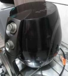 Fritadeira Airfryer
