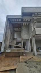 Casa de alto padrão na cidade alpha Ceará, Alphaville Eusébio