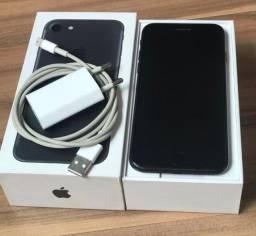 Título do anúncio: iPhone 7 32gb