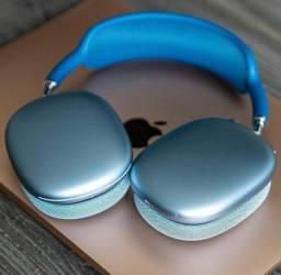 AirPod Max - Apple novo!!! Lacrado! 12 meses garantia.