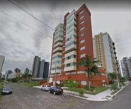 Apartamento 1 dormitório Predial Torres RS