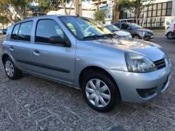 Renault CLIO HATCH EXPRESSION 1.6 16v